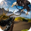 Bird Hunting : Sniper Shooting