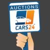 Business App - CARS24