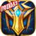 雷神骑士-大型魔幻动作游戏
