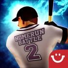 HB2 Lite icon