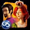 Royal Trouble: Hidden Honeymoon Havoc (Full) - G5 Entertainment