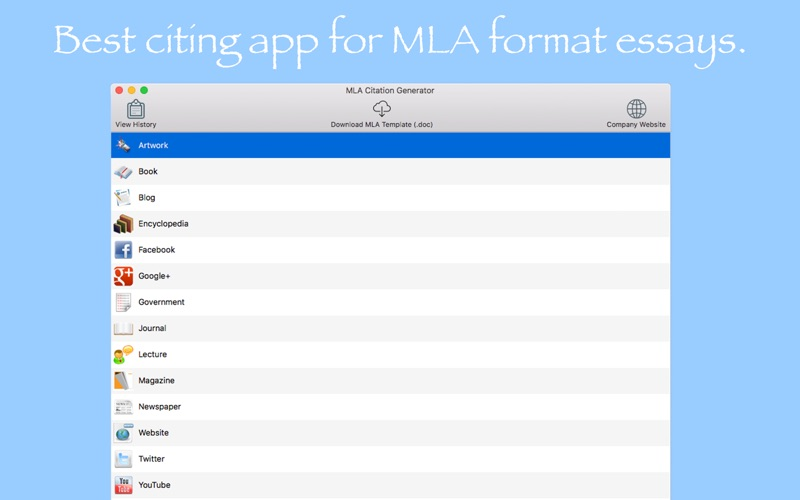 Crafting mla citation generator citations at no cost citation     essay citation mla generator