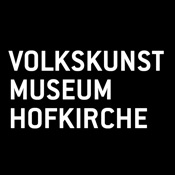 TIROLER VOLKSKUNSTMUSEUM / HOFKIRCHE
