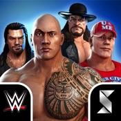 WWE Champions - RPG De Ação