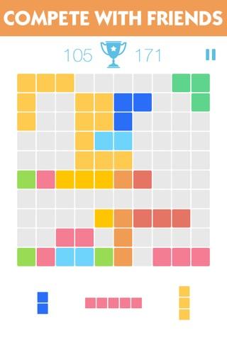 1010 game download