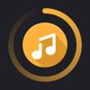 Music Box:私の音楽(ミュージック)