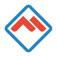 Powder Mountain App