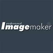 Professional Imagemaker app review