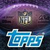The Topps Company, Inc. - NFL HUDDLE: Card Trader  artwork