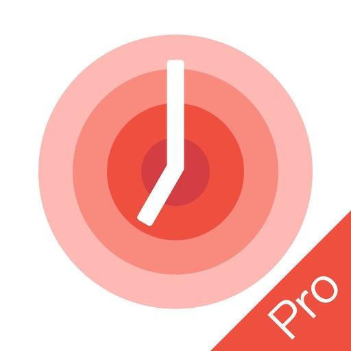 一个番茄Pro-简洁高效的白噪声番茄钟