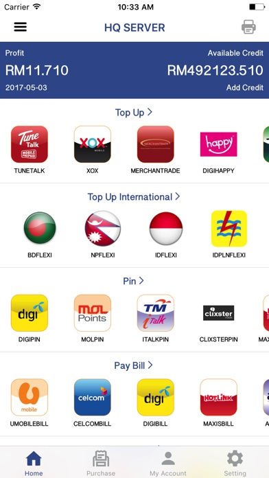 dating apps iphone singapore singtel Ericsson and singtel to roll out gigabit  singapore's largest mobile  apple and ibm partner to bring a 'new class' of business iphone and ipad apps to.