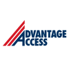 Piedmont Advantage Credit Union - Advantage Access Banking artwork