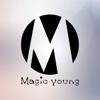 YI-LAY CO.,LTD - MagicYoung:專業保養 artwork