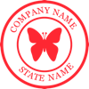 Company Seals