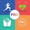 Advanced Body Mass Index Pro