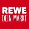 REWE Lebensmittel � Supermarkt & Lieferservice App Icon