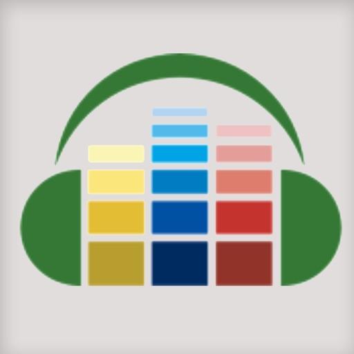 Djymbo - La chanson comorienne