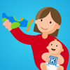 Kinedu - Baby Development App