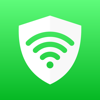 Ivan Aguirre - WUMW: ¿Quien usa mi WiFi? portada