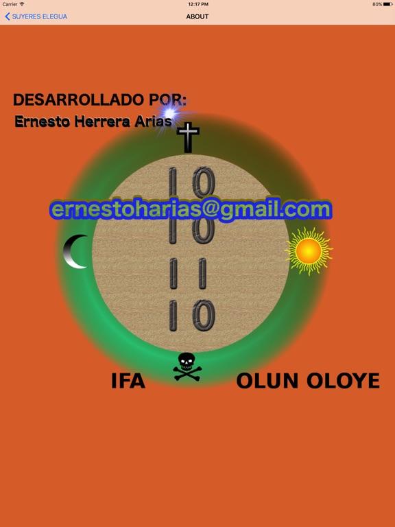 http://is4.mzstatic.com/image/thumb/Purple128/v4/3d/77/33/3d773307-7250-28ba-0926-c7e1afc438cd/source/576x768bb.jpg