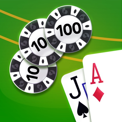 Blackjack – Casino Card Game images