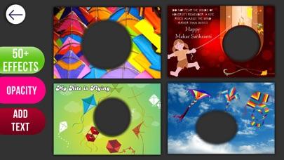 http://is4.mzstatic.com/image/thumb/Purple128/v4/3e/28/71/3e2871d3-d56c-fb53-4210-c386e450ea0f/source/406x228bb.jpg