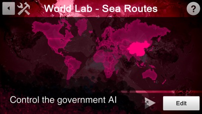 download Plague Inc: Scenario Creator apps 1