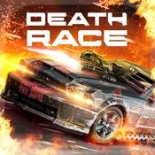Death Race ® Azionare Uccidere