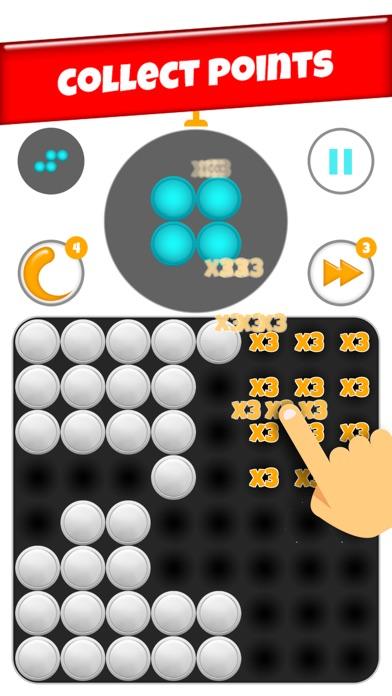 http://is4.mzstatic.com/image/thumb/Purple128/v4/3e/82/b5/3e82b58b-6331-db0d-3b17-52b71cc1d388/source/392x696bb.jpg