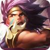 斩龙三国-石器时代群英传