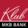 MKB Klub Wiki