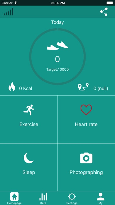 App Shopper: LAUD Wearfit (Healthcare & Fitness)