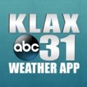 KLAX Weather 4.5.1802