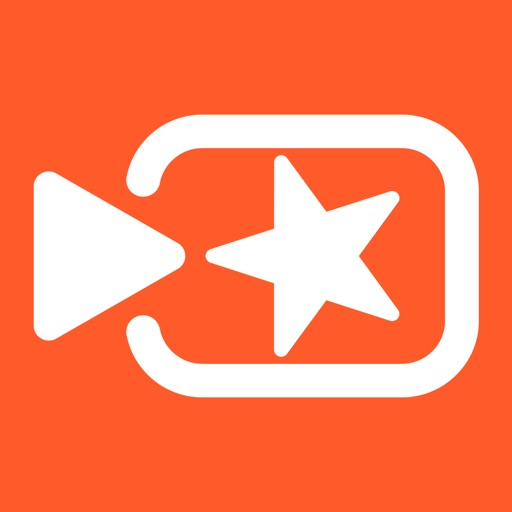 VivaVideo - HD全機能動画編集アプリ
