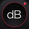 Sonómetro - Medidor de DB