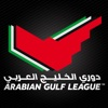 Arabian Gulf League