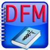 Dictionnaire Français du Médicament pour iPad