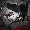 阴影战役-大型英雄无敌战棋回合单机游戏