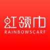 虹领巾-天虹官方APP