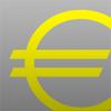 EuroConverter