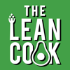 The Lean Cook Healthy Recipes