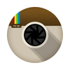 App for Instagram - Instant at your desktop! - Joacim Ståhl