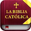 La Biblia Catolica para iPad