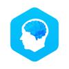 Elevate - Brain Training