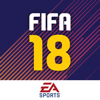 download EA SPORTS™ FIFA 18 Companion