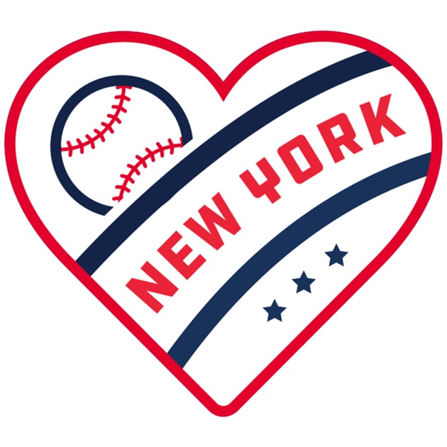 The league dating app nyc