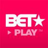 BET Play - TV & Music