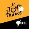 ŠKODA Tour Tracker 2017 By SBS