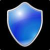 download AdGuard+ for Safari Browser (AdBlock)