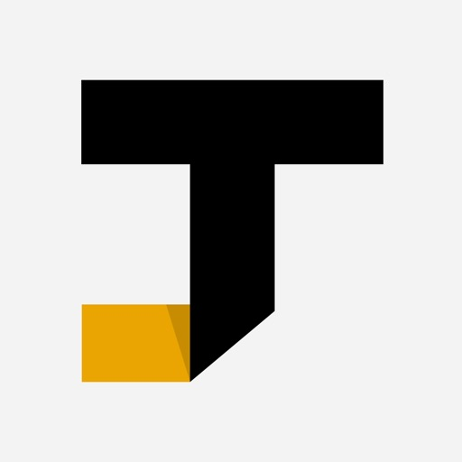 TJournal — новости интернета